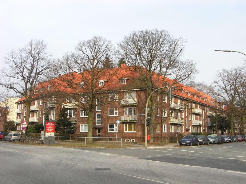 wohnungen mieten hamburg ohlsdorf mietwohnungen hamburg ohlsdorf. Black Bedroom Furniture Sets. Home Design Ideas