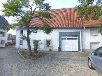 Doppelhaushälfte in Kolbingen