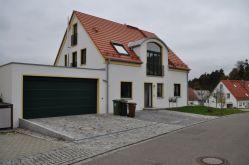 Einfamilienhaus in Pfaffenhofen  - Pfaffenhofen a d Ilm