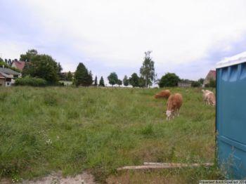 Wohngrundstück in Wilsdruff