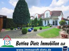 Doppelhaushälfte in Rödermark  - Ober-Roden