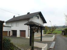 Einfamilienhaus in Neunkirchen
