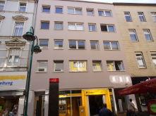 Apartment in Duisburg  - Altstadt