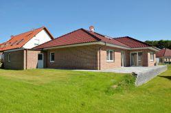 Bungalow in Rinteln  - Krankenhagen