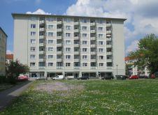 Etagenwohnung in Dresden  - Seevorstadt-Ost/Großer Garten