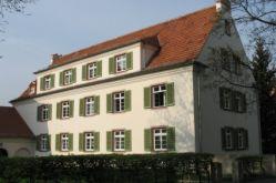 Etagenwohnung in Dresden  - Trachau