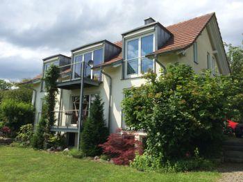 Einfamilienhaus in Gaienhofen  - Horn