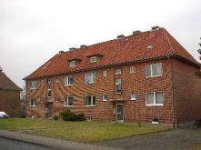Erdgeschosswohnung in Lüneburg  - Mittelfeld