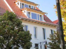 Maisonette in Balingen  - Balingen