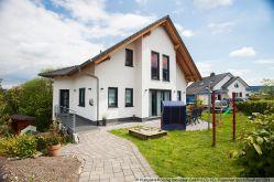 Einfamilienhaus in Attendorn  - Attendorn