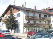 Etagenwohnung in Obergünzburg  - Obergünzburg