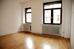 Wohnung in Hirschberg  - Großsachsen