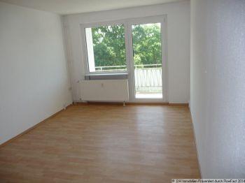 Wohnung in Cölpin  - Cölpin