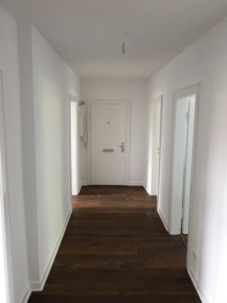 wohnung kaufen hamburg uhlenhorst eigentumswohnung. Black Bedroom Furniture Sets. Home Design Ideas