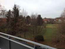 Penthouse in 							Paderborn 							 - Sande
