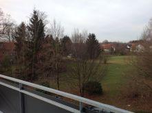 Penthouse in Paderborn  - Sande