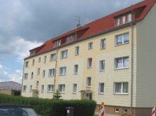 Wohnung in Delitzsch  - Zschepen