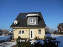 Doppelhaushälfte in Bückeburg  - Rusbend