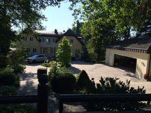 Villa in Kassel  - Harleshausen