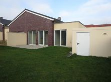 Bungalow in 							Marl 							 - Drewer