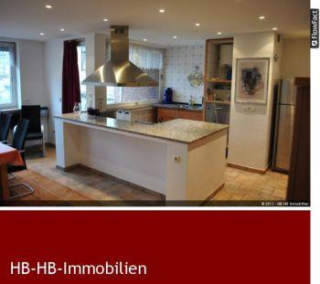 Wohnung in Bremen  - Bürgerpark