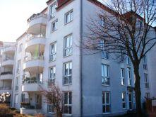 Etagenwohnung in Magdeburg  - Stadtfeld West