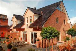 Doppelhaushälfte in Molfsee  - Molfsee