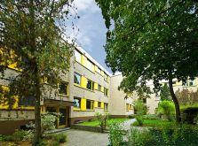 Erdgeschosswohnung in Berlin  - Wannsee