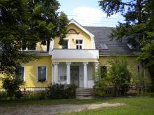 Etagenwohnung in Rietz-Neuendorf  - Görzig
