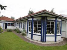 Bungalow in Eckernförde