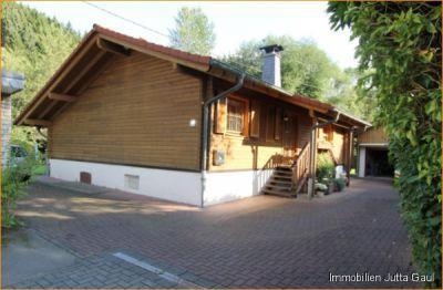 Bungalow in Gummersbach  - Derschlag