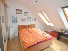 Zimmer in Eltville  - Hattenheim