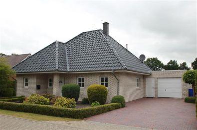 Bungalow in Ringe  - Kleinringe