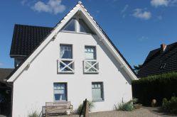 Einfamilienhaus in Scharbeutz  - Gronenberg