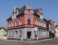 Bürofläche in Herne