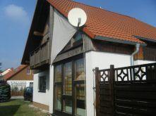 Einfamilienhaus in Espenhain  - Oelzschau