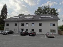 Etagenwohnung in Bergisch Gladbach  - Lustheide