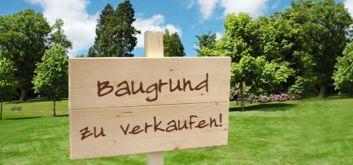 Wohngrundstück in Baden-Baden  - Haueneberstein