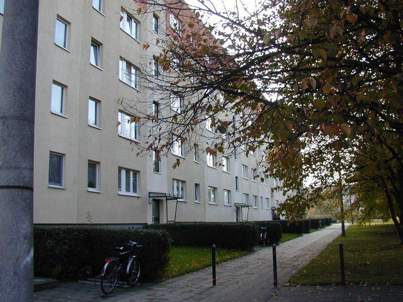 Wohnung mieten in stendal immobilien auf unserer for Immobilien wohnung mieten