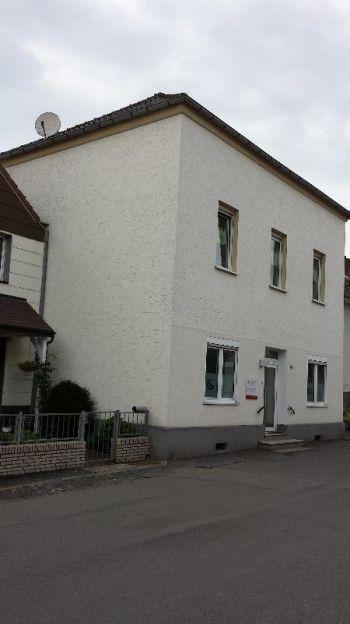 Erdgeschosswohnung in Köln  - Langel