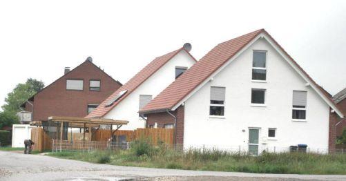 Sonstiges Haus in Schermbeck  - Altschermbeck
