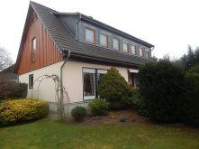 Etagenwohnung in Weyhe  - Erichshof