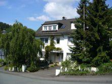 Erdgeschosswohnung in Mudersbach