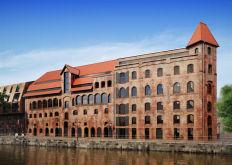 Maisonette in Lüneburg  - Altstadt