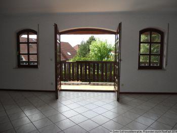 Wohnung in Lampertheim  - Neuschloß