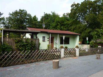 Einfamilienhaus in Neunkirchen-Seelscheid  - Pinn