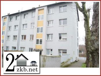 Sonstige Wohnung in Saarbrücken  - Burbach