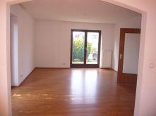 Doppelhaushälfte in Barsbüttel  - Barsbüttel