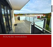 Penthouse in 							Paderborn 							 - Elsen