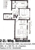 Wohnung in Neresheim  - Ohmenheim